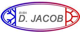 Danny Jacob bvba